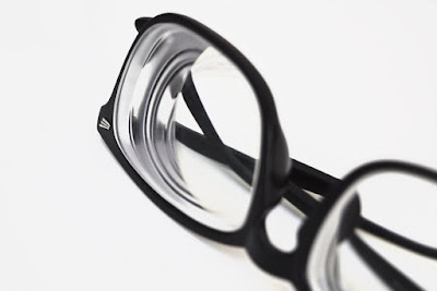 Is Warby Parker worth it?
