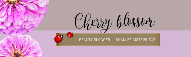 tempahan header blog,header blog murah,edit blog cantik