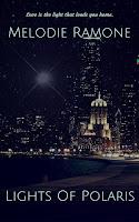 Lights of Polaris (Melodie Ramone)