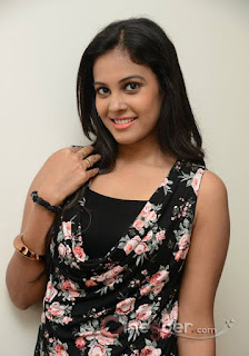 beautiful indian women pic, Cute Indian Girls Pic, South indian actress pic