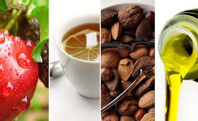 Resultado de imagem para Alimentos ajudam a combater doenças respiratórias causadas no inverno