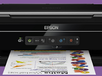 Epson CISS L386 Drivers Download for Windows and Mac