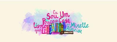http://eusouumpoucodecadalivroqueli.blogspot.com.br/