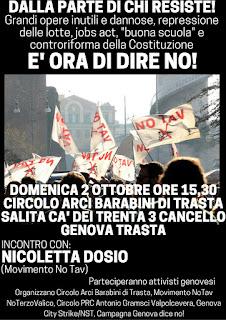 http://notavterzovalico.info/2016/09/19/no-tav-tour-a-genova-domenica-2-ottobre/