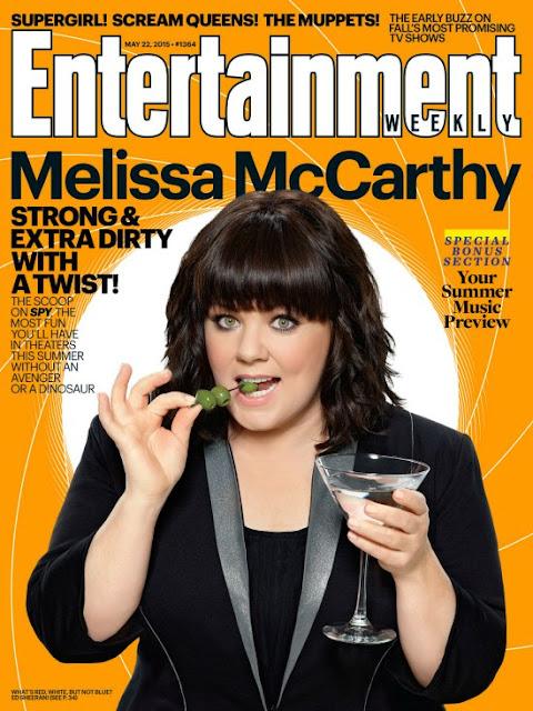 http://www.coctelesfueradeserie.com/2014/05/ranking-cocktails-portadas-covers-magazines-revistas.html