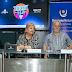 Región Centro Sur fortalece su oferta cultural con primera edición de Río de la Plata Fest