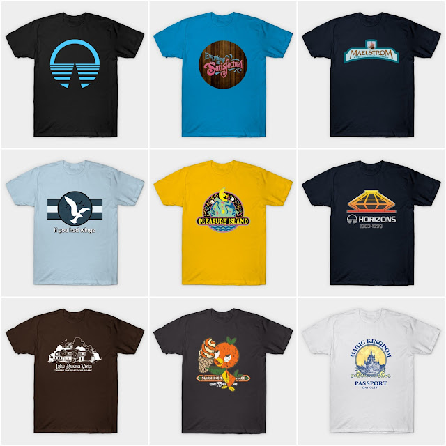 https://www.teepublic.com/stores/disneyavenue