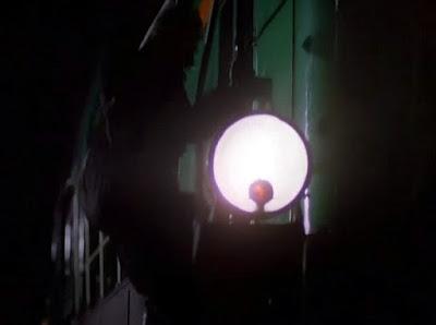 ekstradycja 3 pociągi