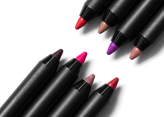L'Oreal Colour Riche Matte Lip Liners Review