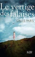 http://antredeslivres.blogspot.fr/2017/07/le-vertige-des-falaises.html