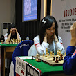 Susan Polgar Chess Daily News and Information: Indonesia girls draw France in third round of classical games, are overall winners