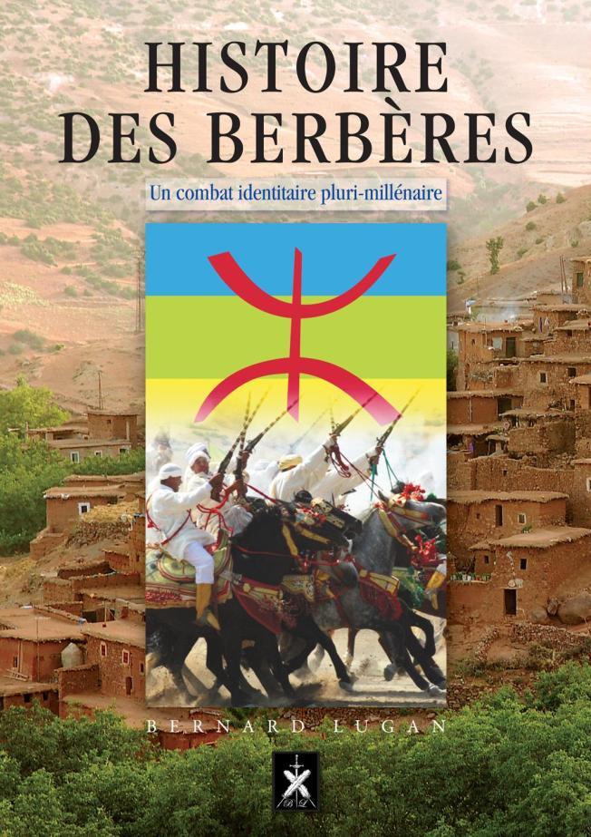 DES TÉLÉCHARGER PDF HISTOIRE LIVRE KHALDOUN BERBÈRES IBN