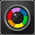Camera ZOOM FX Premium v6.2.6 Apk