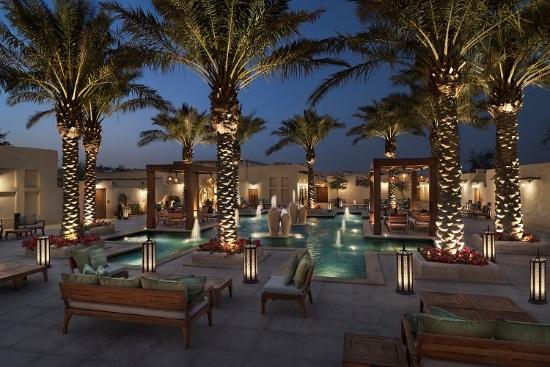 The Launch of Souq Al Wakra Hotel Qatar by Tivoli - A New
