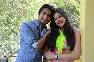 Prashanth boddeti Prasanna Inkenti Nuvve Cheppu Telugu Movie Press Meet Stills  0028.jpg