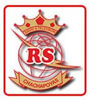 Radio Reina de la Selva Chachapoyas