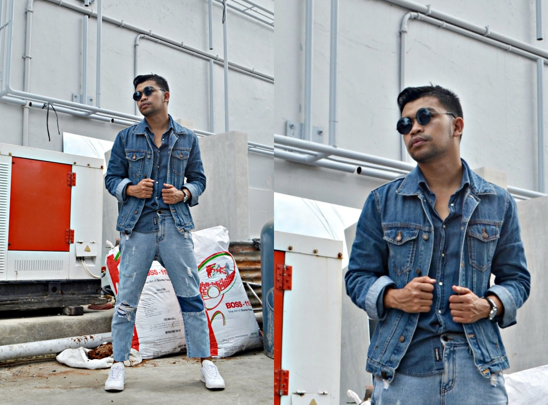 CEBU-MEN-FASHION-BLOGGER-ALMOSTABLOGGER-DENIM.jpg