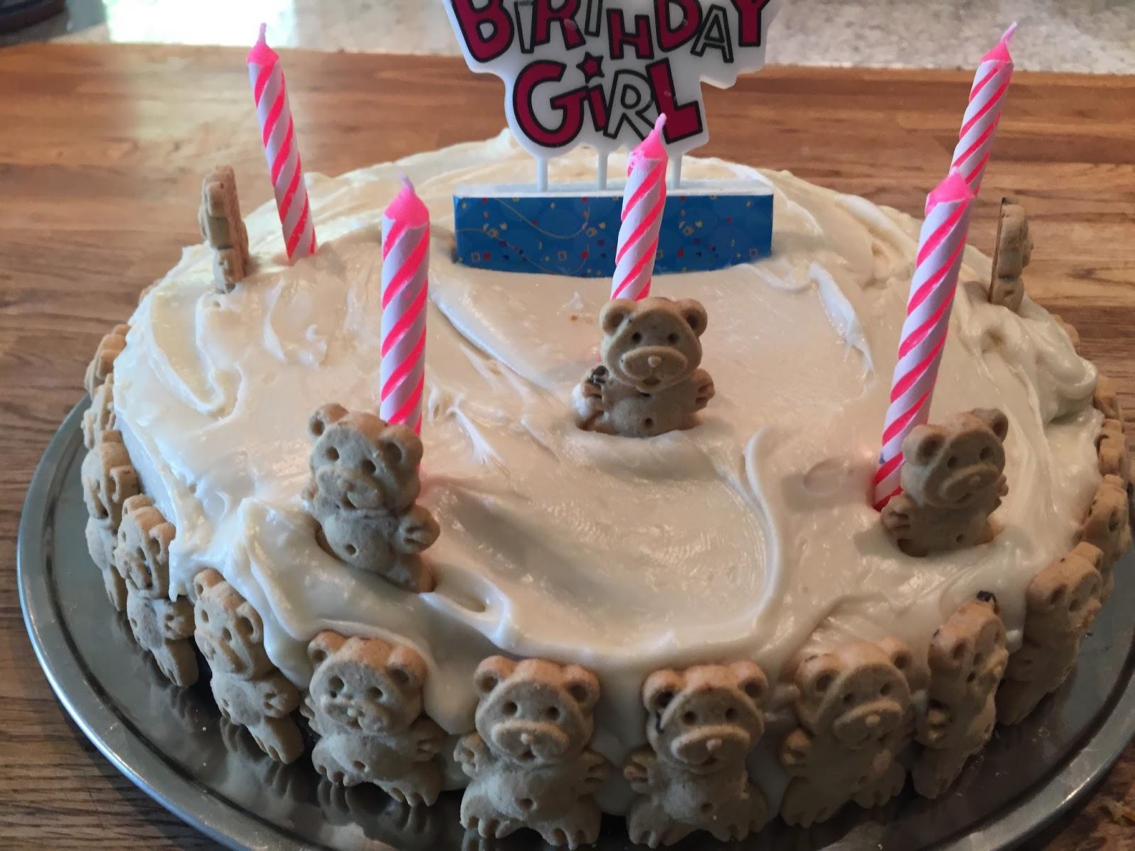 Pleasing Here And There Sweet Potato Cake Personalised Birthday Cards Veneteletsinfo