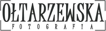 Ołtarzewska fotografia - fotografia ślubna, sesje zdjęciowe