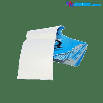 Kertas Tisu Pembersih Lensa Kaca