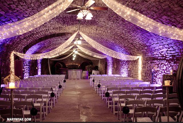 Marblehead Wedding Venues Mon Ami Restaurant