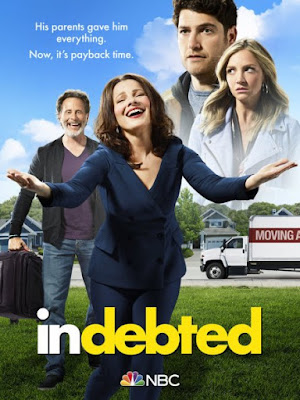 Indebted NBC