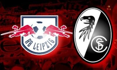 Assistir Red Bull Leipzig x Freiburg ao vivo grátis em HD 27/08/2017