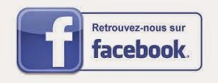 https://www.facebook.com/www.associationpourElliot.fr