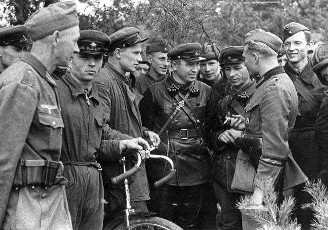 дарите любимым сталинтинки луганск