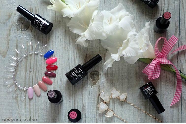 Cosmetics Zone PST1, PST2, PST4, 185, 011, 014, 017, Neon2