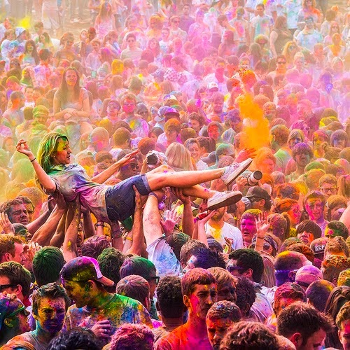 happy holi 2016 pictures 2