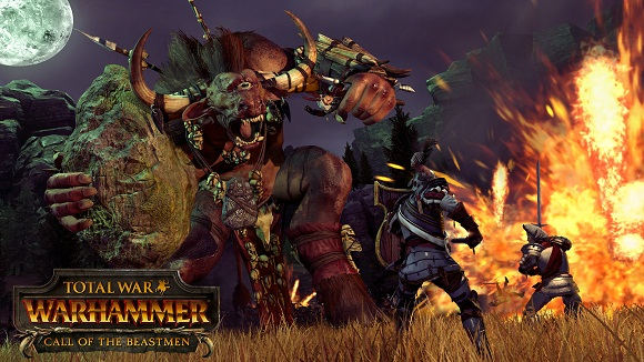 total-war-warhammer-pc-screenshot-www.ovagames.com-4