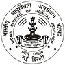 Recruitment in Centre for Research in Medical Entomology