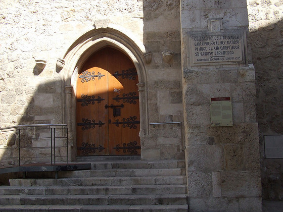 imagen_cid_burgos_iglesia_santa_agueda_jura_gadea