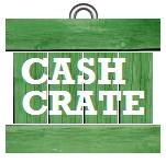 Cash crate