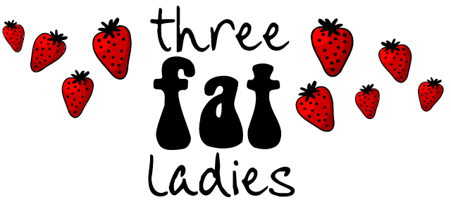 Three Fat Ladies