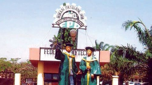 UTME Candidates: Fed Poly Offa HND Admission Form 2018/2019 is Out both Full Time and Part Time
