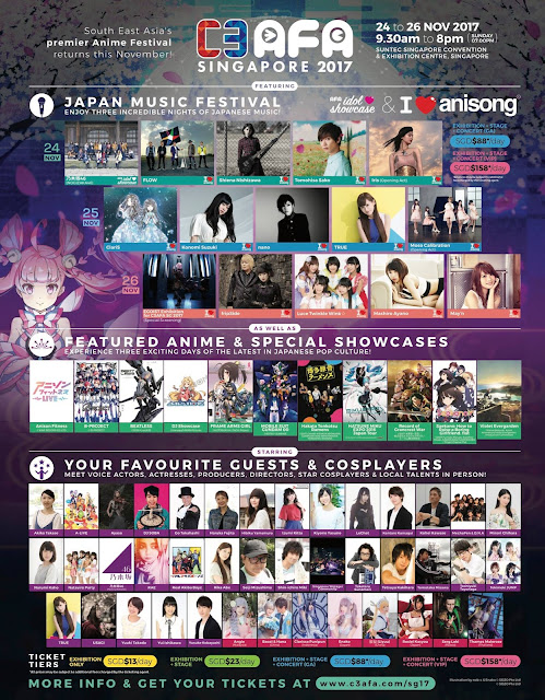 Source Anime Festival Asia Facebook
