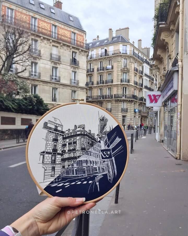 06-Rue-Galande-Paris-France-Petronella-Henry-www-designstack-co