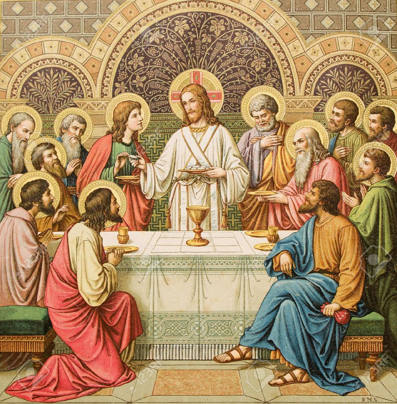 """Kết quả hình ảnh cho Hội Thánh là """"Thân thể của Chúa Kitô"""""""