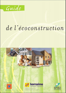 guide ecoconstruction PDF
