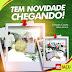 Prefeitura de Iaçu promove processo de licitação para a construção da creche em João Amaro.