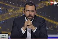 حلقة بتوقيت القاهرة الأحد 5-2-2017 مع يوسف الحسينى و  أ. نبيل زكى و حديث عن العالم على شفا تغيرات جذرية في عهد ترامب