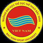 truong dai hoc the duc the thao bac ninh