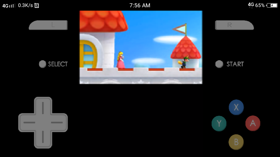 download citra emulator for android