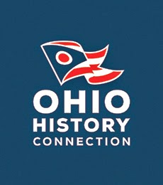 Ohio History Connection