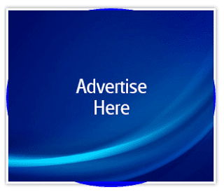 """There are many advertisers online willing to place banner ads on websites and blogs using direct advertising without third party programs like Google Adwords. Hence, if you are willing to rent an ad space for such advertisers on your blog, you need to add """"advertise here"""" banners to your blog. It can be as simple as having two 125×125 banners in the sidebar or just one 336×280 """"Advertise here"""" banner."""