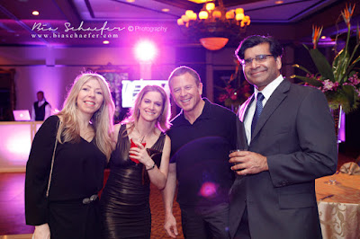 Luxury Networking Event at Grand Bohemian Orlando
