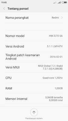 http://wsablog2an.blogspot.com/2016/04/upgrade-redmi-2-prime-to-lollipop-511.html