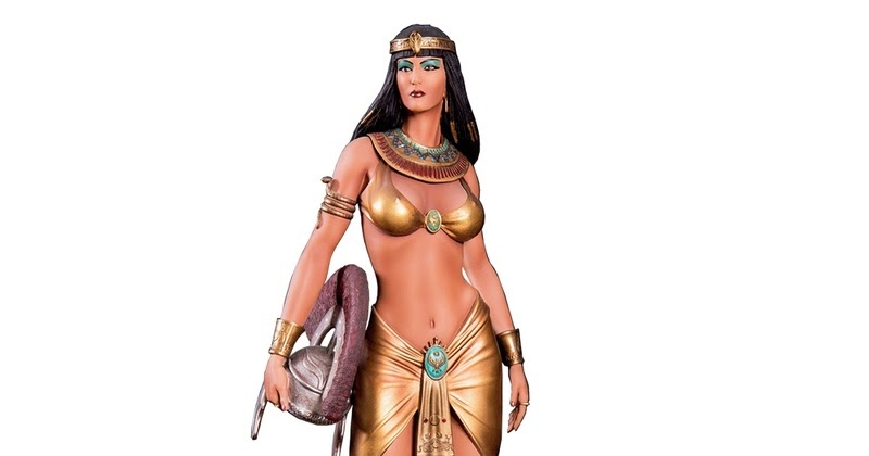 an overview of the life of cleopatra queen of egypt She was the most notorious woman in ancient history, a queen who enraptured not one but two of rome's greatest generals but was she just a skilled seductress - or a great ruler in her own right.